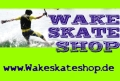 Wakeskateshop.de - der Onlineshop f�r Wakeskates von CWB, Byerly, Reckless, Hyperlite, etc.
